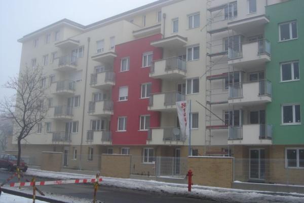 makk-utca-67B38BCBA-96E8-4D31-B845-1910059FF533.jpg