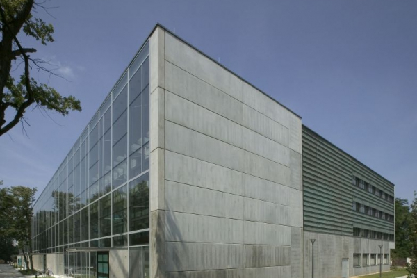 debreceni-egyetem-046E150848-CD23-988F-F254-74AC0C547612.jpg