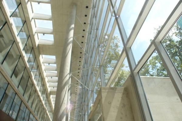 debreceni-egyetem-313ACC102D-73CC-39FC-A426-99D0AD3D5745.jpg