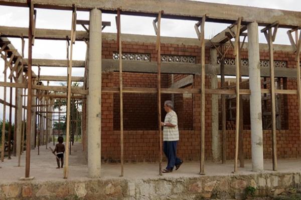 kongo-285F9422D-FE20-05EC-B597-027DBEE30217.jpg