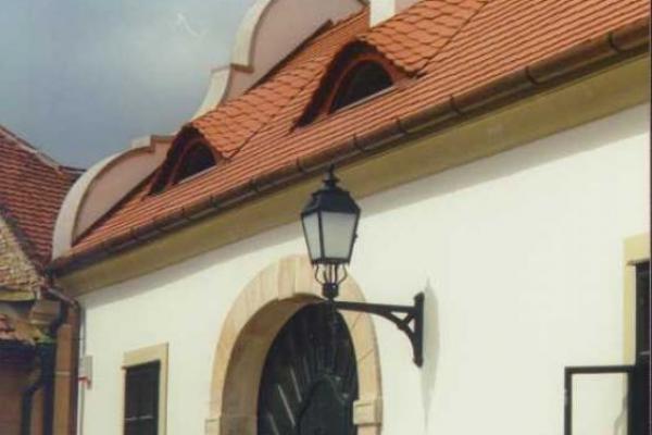 mosonmagyarovar-timar-utca-180857DBE-1C5D-AB40-4518-C8618BF39044.jpg
