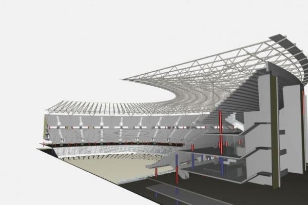 puskas-ferenc-stadion-12617AB9C-EEF5-4ED2-1421-6AF0247EC224.jpg