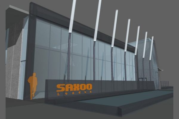 saxoo-london-irodahaz-3479D2F60-A148-EAE9-F1A8-5E8C1878FD3C.jpg